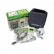 Device for physiotherapy Vitafon-5..