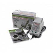 Device for physiotherapy Vitafon-IK..