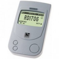 Radiation monitor RADEX RD1706